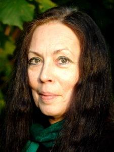 Helena Cichy